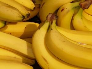Geef de nerveuze aapjes die je website zoeken een banaan, aldus Aartjan van Erkel.